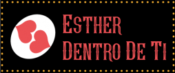 EstherDentrodeTi