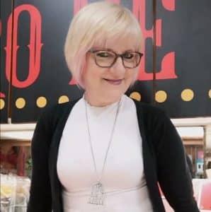 Esther Dentro de Ti-tienda-erotica