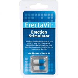 potenciador erectavit, tienda erótica