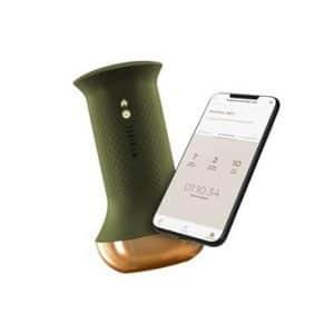myhixel-tr-dispositivo-para-la-eyaculacion-precoz-con-app-tienda erótica