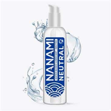 lubricante-a-base-de-agua-neutro-150-ml-tienda-erotica