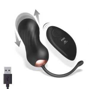 shove-huevo-con-movimiento-thrusting-y-vibrador-con-control-remoto-esther-dentro-de-ti(1)