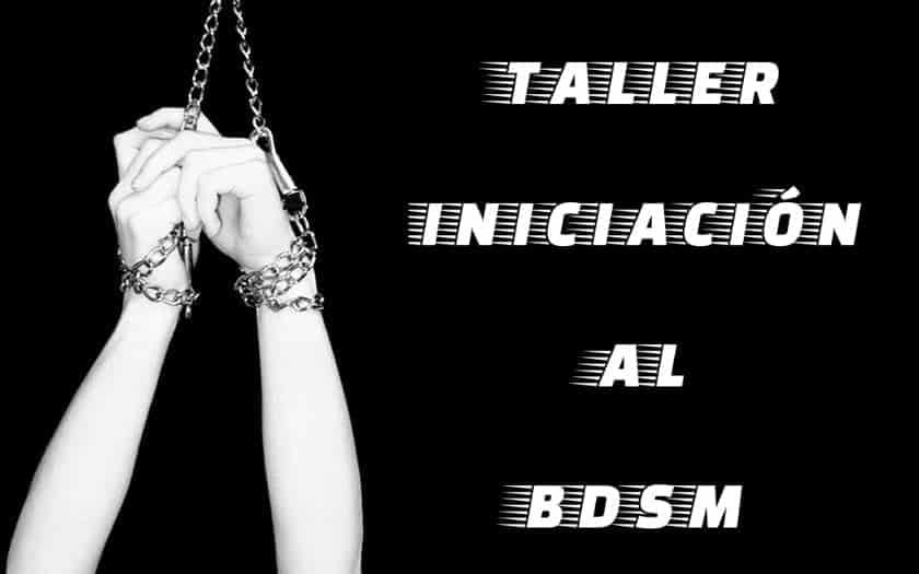 taller-iniciacion-al-bdsm-esther-dentro-de-ti
