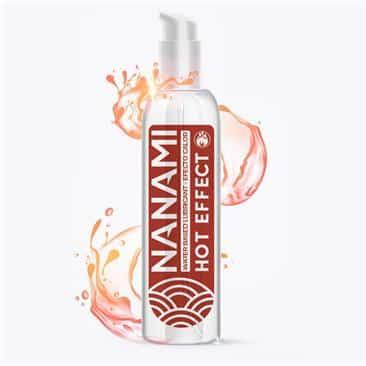 lubricante-a-base-de-agua-efecto-calor-150-ml-tienda-erotica