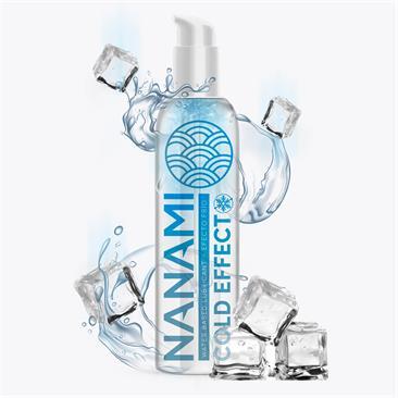 lubricante-a-base-de-agua-efecto-frio-150-ml-tienda-erotica