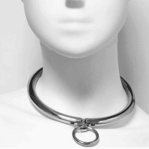 collar-metal-cierre-combinacion-metalhard