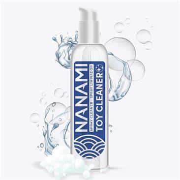 limpiador-de-juguetes-en-spray-150-ml-esther-dentro-de-ti
