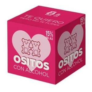 ositos-con-alcohol-15-sabor-fresa-y-ginebra-70-gr-esther-dentro-de-ti